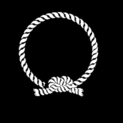 White Rope Solo